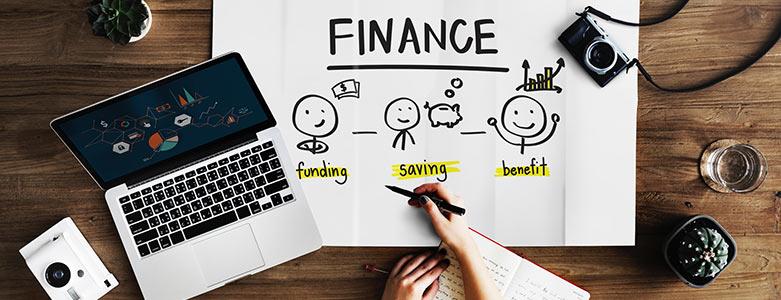 Aide GPEC pour les PME