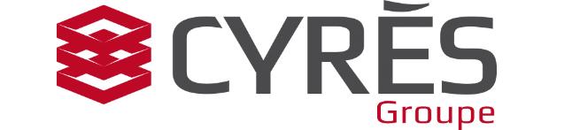 Intra'know sur le site web CYRES