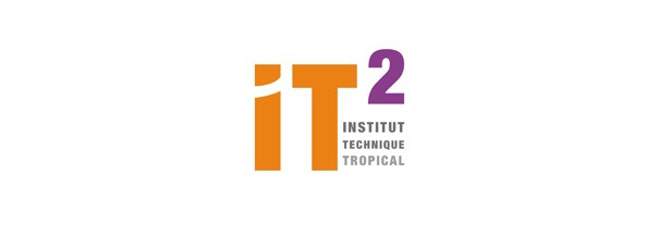 it2, client intra'know