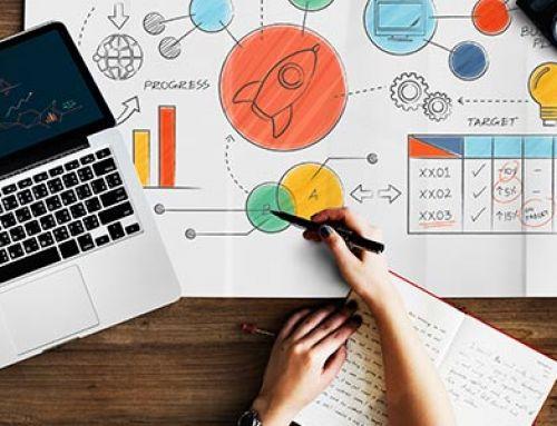 Les outils collaboratifs au service de la transformation des habitudes de travail ?