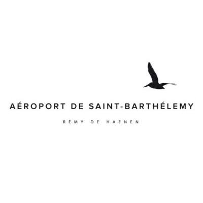 Aéroport Saint Barthélémy, client intra'know