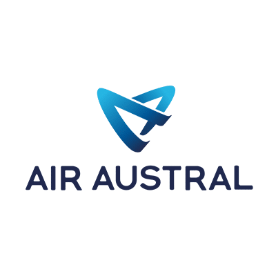 Air Austral, client intra'know
