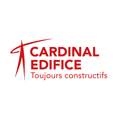 Cardinal Edifice, client intra'know