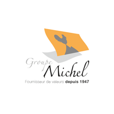 Groupe Michel, client intra'know