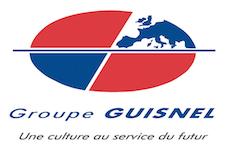 Témoignage Groupe Guisnel
