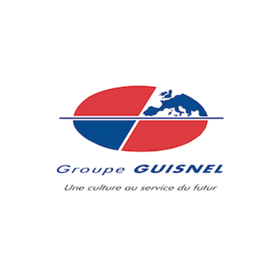 Groupe Guisnel, client intra'know