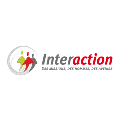 Interaction, client intra'know