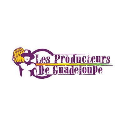 Les Producteurs de Guadeloupe, client intra'know