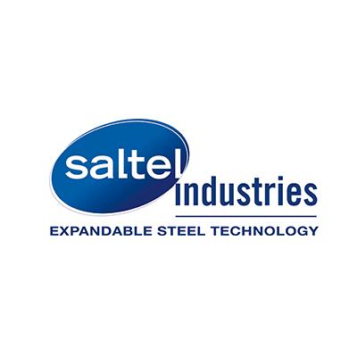 Saltel, client intra'know