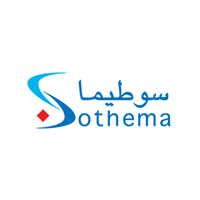 Sothema, client intra'know
