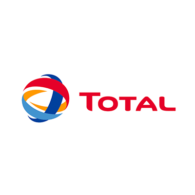 Total, client intra'know