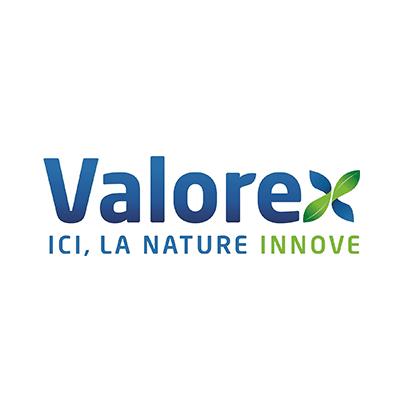 Valorex, client intra'know