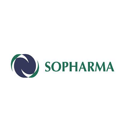 logo-sopharma